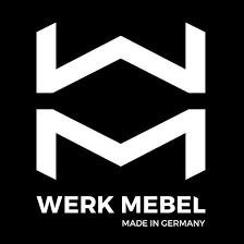 WERK MEBEL